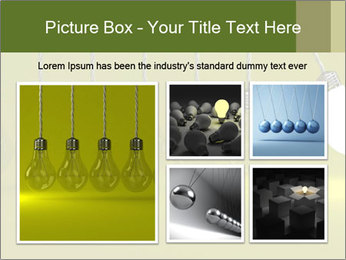 0000072530 PowerPoint Template - Slide 19