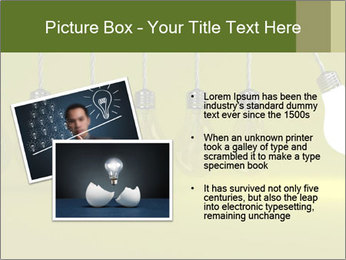 0000072530 PowerPoint Template - Slide 20