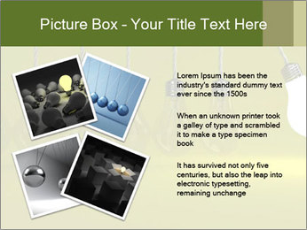 0000072530 PowerPoint Template - Slide 23