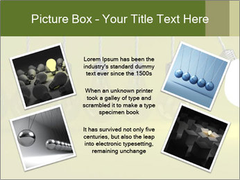 0000072530 PowerPoint Template - Slide 24