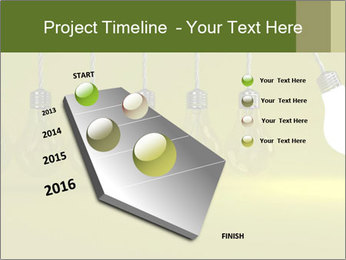 0000072530 PowerPoint Template - Slide 26