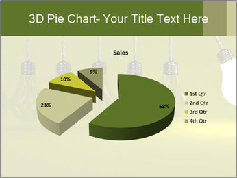0000072530 PowerPoint Template - Slide 35