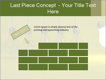 0000072530 PowerPoint Template - Slide 46