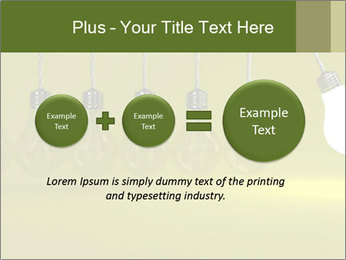 0000072530 PowerPoint Template - Slide 75