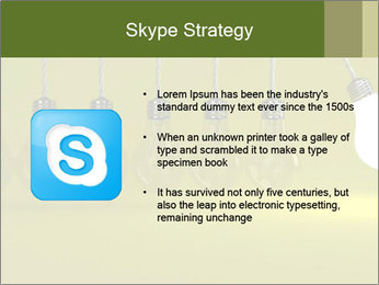 0000072530 PowerPoint Template - Slide 8