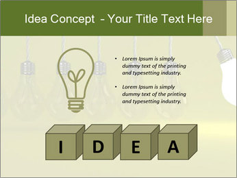 0000072530 PowerPoint Template - Slide 80