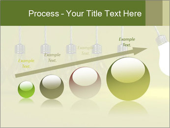 0000072530 PowerPoint Template - Slide 87