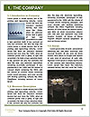 0000072530 Word Templates - Page 3