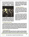 0000072530 Word Templates - Page 4