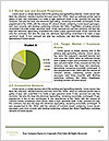 0000072530 Word Templates - Page 7