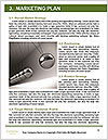0000072530 Word Templates - Page 8