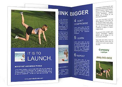 0000072531 Brochure Template