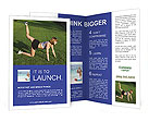 0000072531 Brochure Templates