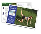 0000072531 Postcard Templates