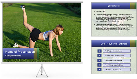 0000072531 PowerPoint Template