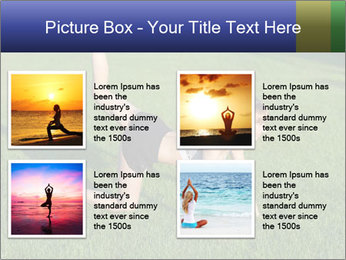 0000072531 PowerPoint Template - Slide 14