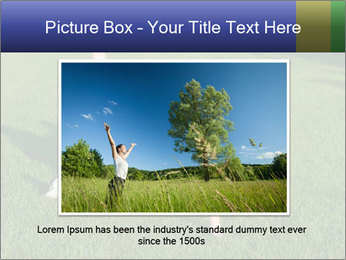 0000072531 PowerPoint Template - Slide 15