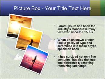 0000072531 PowerPoint Template - Slide 17