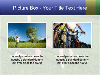 0000072531 PowerPoint Template - Slide 18