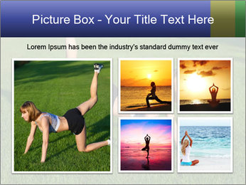 0000072531 PowerPoint Template - Slide 19