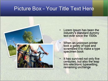 0000072531 PowerPoint Template - Slide 20