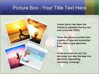 0000072531 PowerPoint Template - Slide 23