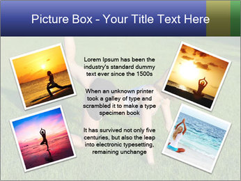 0000072531 PowerPoint Template - Slide 24