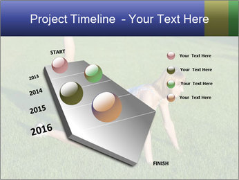 0000072531 PowerPoint Template - Slide 26