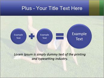 0000072531 PowerPoint Template - Slide 75
