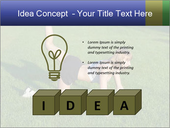 0000072531 PowerPoint Template - Slide 80