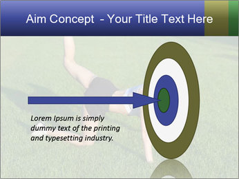 0000072531 PowerPoint Template - Slide 83