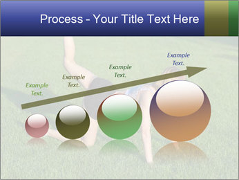 0000072531 PowerPoint Template - Slide 87