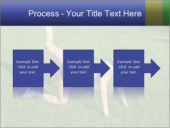 0000072531 PowerPoint Template - Slide 88