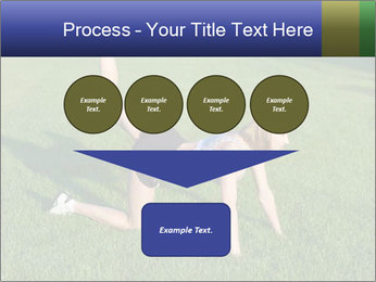 0000072531 PowerPoint Template - Slide 93