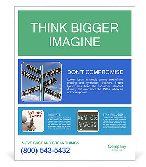 0000072532 Poster Templates