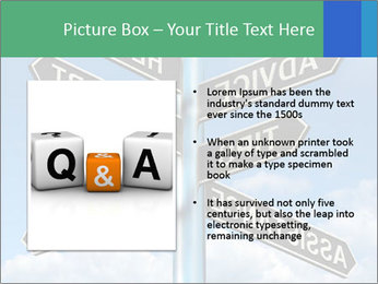 0000072532 PowerPoint Template - Slide 13