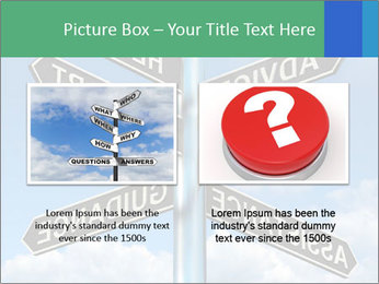 0000072532 PowerPoint Template - Slide 18