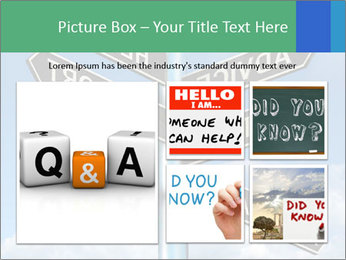 0000072532 PowerPoint Template - Slide 19