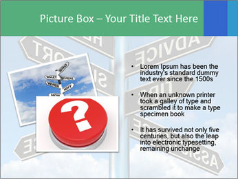 0000072532 PowerPoint Template - Slide 20