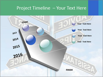 0000072532 PowerPoint Template - Slide 26