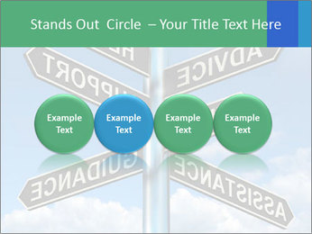 0000072532 PowerPoint Template - Slide 76