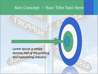 0000072532 PowerPoint Template - Slide 83
