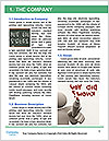 0000072532 Word Template - Page 3