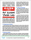 0000072532 Word Template - Page 4