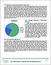 0000072532 Word Template - Page 7