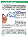 0000072532 Word Template - Page 8
