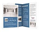 0000072533 Brochure Template