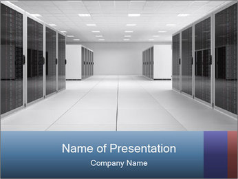 0000072533 PowerPoint Template