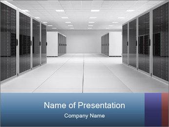 0000072533 PowerPoint Template - Slide 1