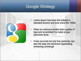 0000072533 PowerPoint Template - Slide 10
